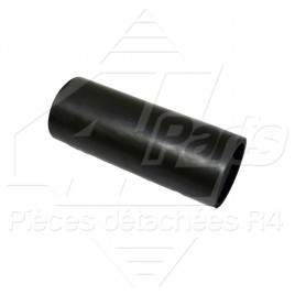 DURITE DE REMPLISSAGE DE RESERVOIR A CARBURANT 50x145mm