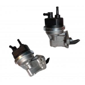 Pompe à essence et joints