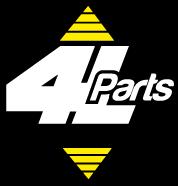 4L Parts