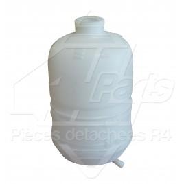 vase d 39 expansion liquide refroidissement 4l parts. Black Bedroom Furniture Sets. Home Design Ideas