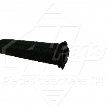 DURITE A CARBURANT DIAMETRE 6 mm (au mètre)