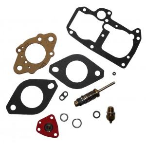 Pochettes réparation carburateurs
